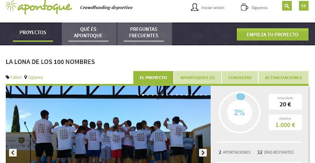 http://www.apontoque.com/es/proyecto/4101/la-lona-de-los-100-nombres/