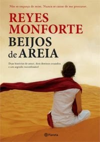 http://livrosvamosdevoralos.blogspot.com.br/2014/09/resenha-beijos-de-areia.html