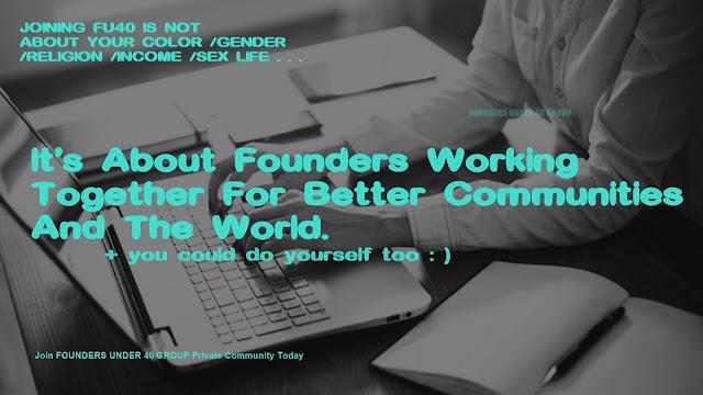 http://www.foundersunder40.com
