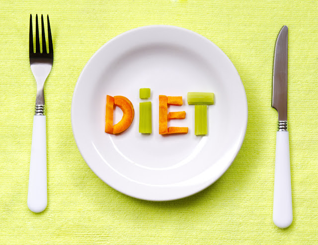 Diet Ini Disebut Cara Terbaik Bakar Lemak dan Bentuk Otot!