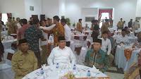 Prabowo Ramal TGB Menjadi Pemimpin Bangsa