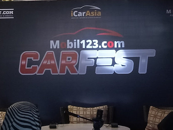 MOBIL123.COM JUAL BELI MOBIL JADI GAMPANG