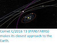 http://sciencythoughts.blogspot.co.uk/2018/01/comet-c2016-t3-panstarrs-makes-its.html