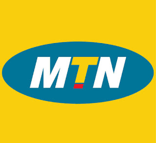 Mtn double data offer