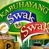 Swak na Swak August 28, 2016 Full Episode Replay