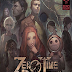ZERO ESCAPE ZERO TIME DILEMMA COMPLETO PC