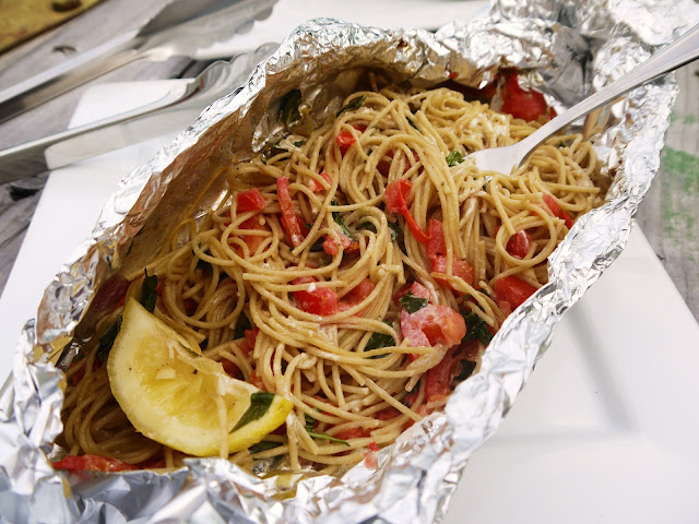 http://www.eat8020.com/2012/06/80-grilled-pasta-packets.html
