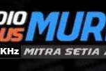 Radio Muria Kudus AM 1440 KHz