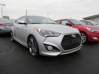 [Resim: Hyundai+Veloster+Turbo+2.JPG]