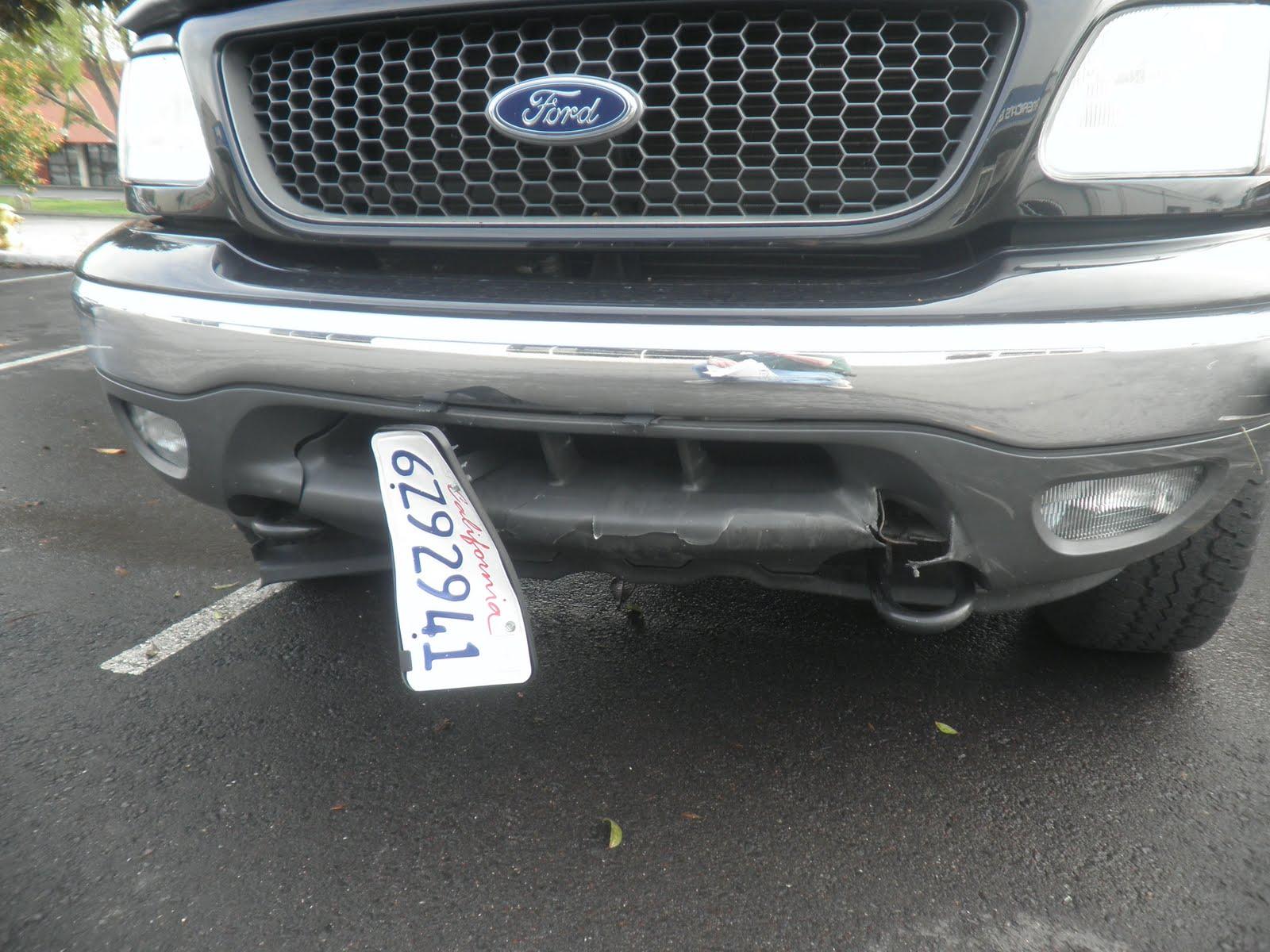Uei Car Insurance