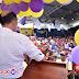Sector Salud y Educativo dan apoyo a las Candidaturas del PLD en tenares