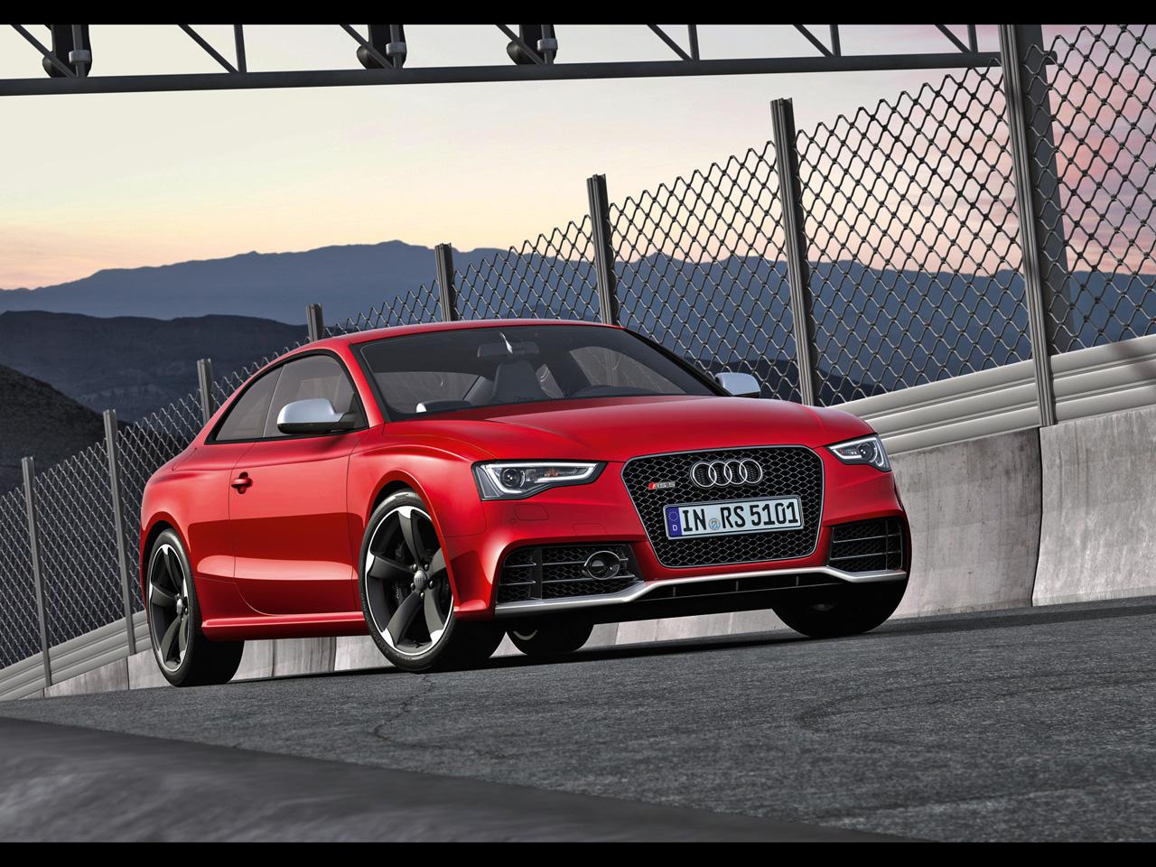 Gambar Mobil Sedan Audi Terbaru Dan Terkeren Modifikasi Mobil Sedan