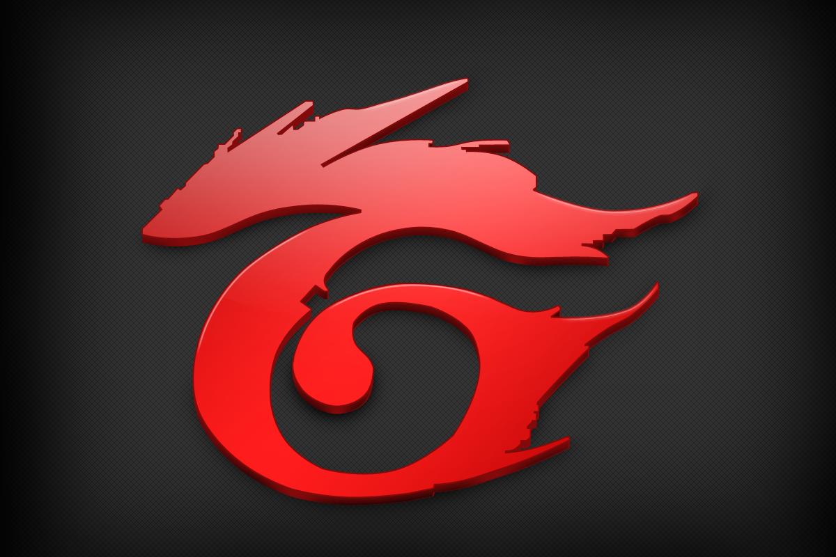 Download garena logo collection | Garena Plus| Garena Auto