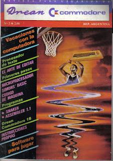 Drean Commodore 02 (02)