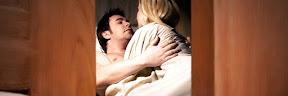 Tips Memperbaiki Hubungan Yang Terganggu Oleh Perselingkuhan