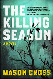 https://www.goodreads.com/giveaway/show/215112-the-killing-season-a-novel