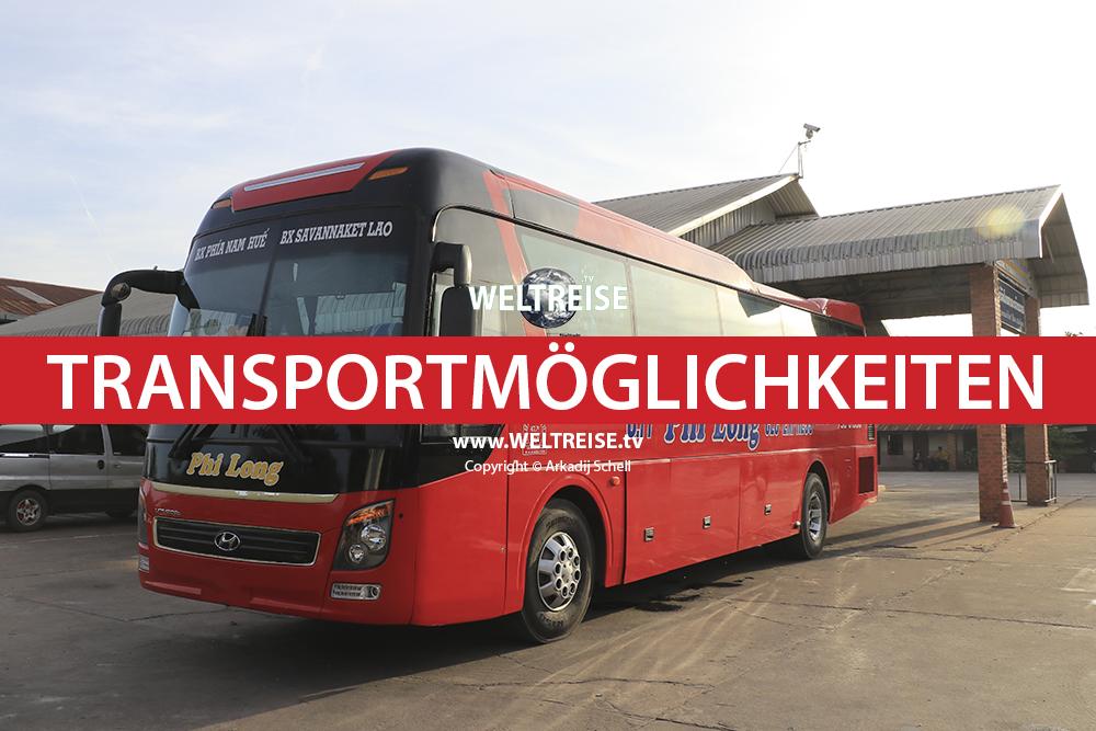 Weltreise machen, Busse, Taxis, TukTuks, Leihwagen, Camper, Flugzeuge, Flüge, Uber, Grad, Ola