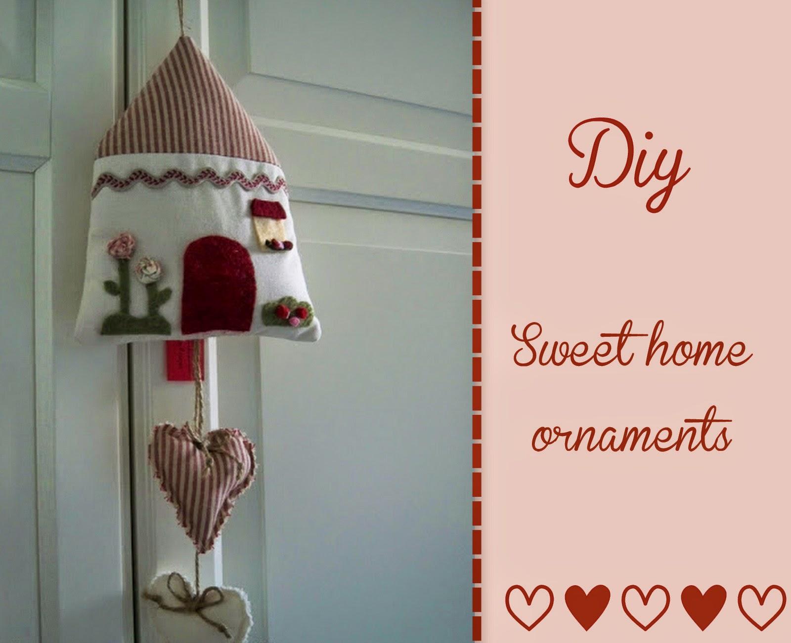 Popolare Laura country style: Diy & Craft YF61