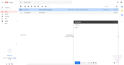 latest blogging tips tricks google leaked 6