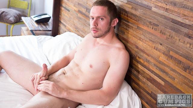 Drew Crawford Gay Porn