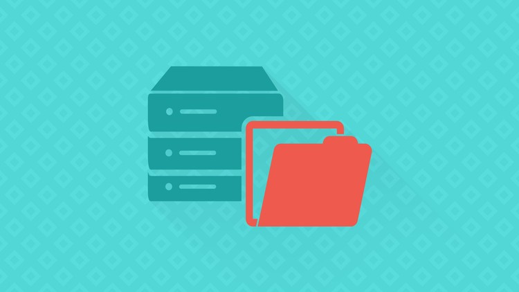 Introduction to Databases and SQL Querying - Udemy Course