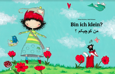 http://www.philippwinterberg.com/bookstore_kindle_german.php?id=B00LB6RSH0