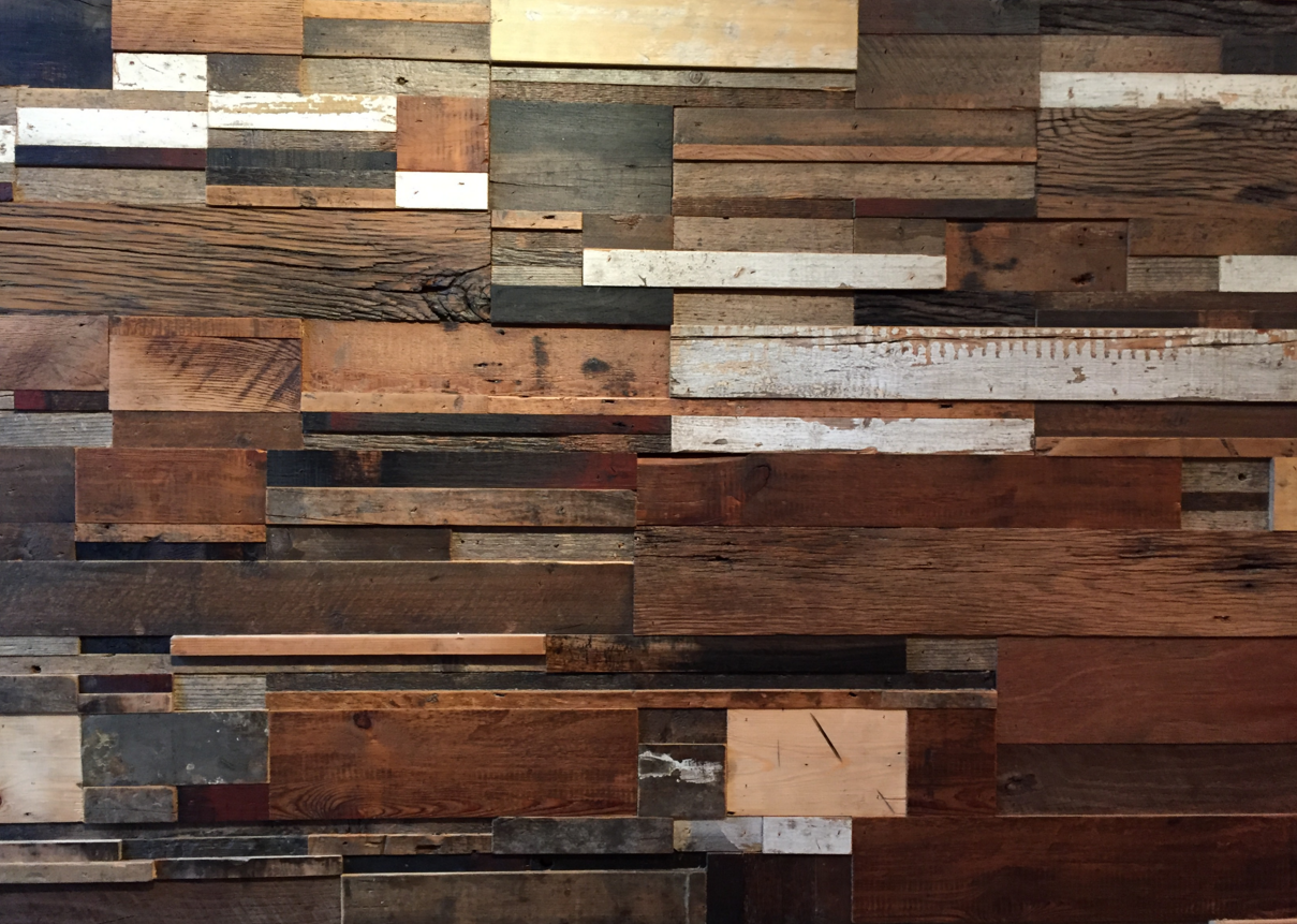 Reclaimed wood flooring Reclaimed woods