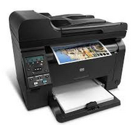 HP Color LaserJet Pro MFP M176n Driver Download