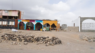 Djibouti dresses on sale