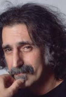 Sexual harassment in the workplace frank zappa wiki