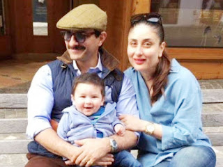 Kareena Kapoor, Biography, Profile, Biodata, Family , Husband, Son, Daughter, Father, Mother, Children, Marriage Photos.
