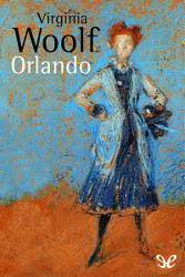 Libros gratis Orlando para descargar en pdf completo