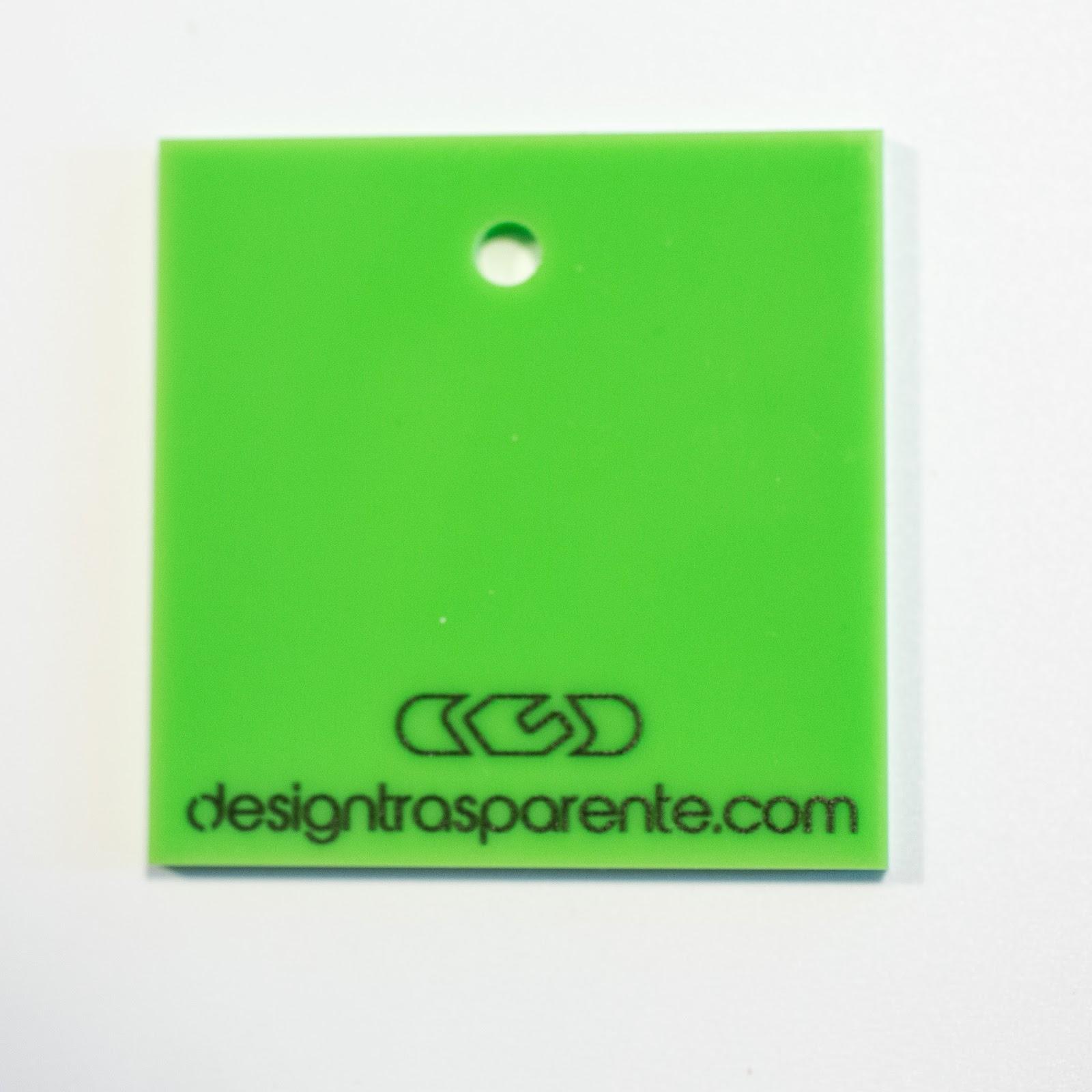 plexiglass colorato coprente, lastra,pannello