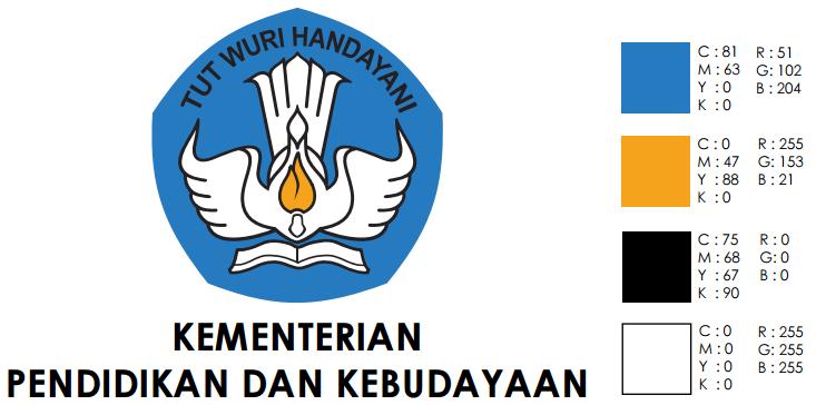 Lowongan Kerja 2017 Bulan Februari di Kementrian Pendidikan Dan Kebudayaan Republik Indonesia