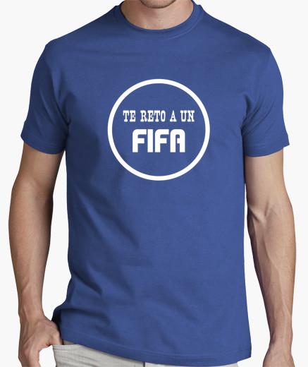 http://www.latostadora.com/web/te_reto_a_un_fifa/343037