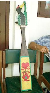 Jenis-Alat-Musik-Tradisional-dari-Kalimantan-Tengah