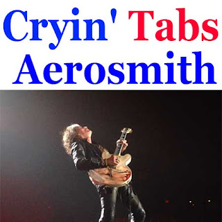 aerosmith dream on,aerosmith songs,aerosmith crazy,aerosmith what it takes,aerosmith Cryin'  lyrics,aerosmith Cryin'  mp3,aerosmith Cryin'  album,aerosmith Cryin'  release date,aerosmith songs,aerosmith ten,aerosmith albums,aerosmith youtube,aerosmith new album,aerosmith tour 2019,aerosmith members,aerosmith 2018 tour,aerosmith tour,aerosmith songs,aerosmith height,aerosmith age,aerosmith band,aerosmith kids,aerosmith family,aerosmith death,Cryin' Tabsaerosmith - How To PlayCryin' aerosmithSong On Guitar Tabs & Sheet Online,Cryin' Tabsaerosmithaerosmith-Cryin' EASY Guitar Tabs Chords,Cryin' ,Cryin' Tabsaerosmith - How To PlayCryin' aerosmith Song On Guitar Tabs & Sheet Online,Cryin' Tabsaerosmith -Cryin'  (2nd Movement)aerosmith Cryin' in a minor,concerto for two violinsCryin' ,aerosmithCryin' in d minor,aerosmithCryin' in a minor sheet music,aerosmithCryin' no 1,aerosmithCryin' ,aerosmithCryin' in a minor imslp,vladimir spivakovCryin'  no 1 in a minor,toccata and fugue in d minor bwv 565,concerto for two violinsCryin' ,brandenburg concerto no 5,Cryin' in e majorCryin' ,aerosmithCryin' in e major,aerosmithviolin solo,aerosmithCryin' in d minor,aerosmithCryin' in a minor sheet music,concerto no 1 in a minor accolay,Cryin' in a minorCryin' ,aerosmithCryin' in e major sheet music,aerosmithCryin' in e major analysis,aerosmithCryin' in a minor youtube,Cryin' Tabsaerosmithaerosmith- How To PlayCryin' -aerosmithaerosmithSong On Guitar Free Tabs & Sheet Online,Cryin' Tabsaerosmithaerosmith-Cryin' Guitar Tabs Chords,aerosmith Cryin' ,aerosmithaerosmithsongs,aerosmithaerosmithageaerosmithaerosmithrevival,aerosmithaerosmithalbums,aerosmithaerosmithyoutube,aerosmithaerosmithwiki,aerosmithaerosmith2019,aerosmithaerosmithkamikaze,aerosmithaerosmithlose yourself,Cryin' cast,Cryin' full movie,Cryin' rap battle,Cryin' songs,aerosmithaerosmithCryin' lyrics,Cryin' awards,Cryin' true story,moms spaghetti,Cryin' full movie,cheddar bob,sing for the moment lyrics,Cryin' songs,Cryin' rap b