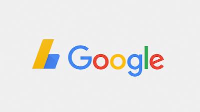 Pengalaman Pahit Google Adsense
