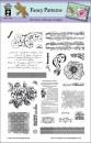 http://www.stonogi.pl/zestaw-stempli-akrylowych-hotp-1198-fancy-patterns-p-19313.html