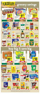Save On Foods Flyer valid April 13 - 19, 2018