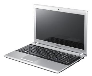 Samsung NP400B4B Drivers For Windows 7