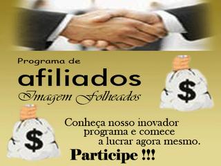 www.imagemfolheados.com.br/parceria/?a=77910