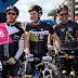 Marc Coma repite por tercera vez en la Vuelta a Ibiza en Mountain Bike