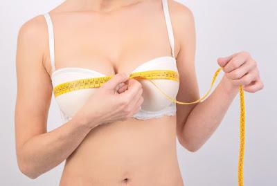 Faire grossir ses seins naturellement : Recette miraculeuse de fenugrec et de la levure pour grossir ses seins en 2 jours