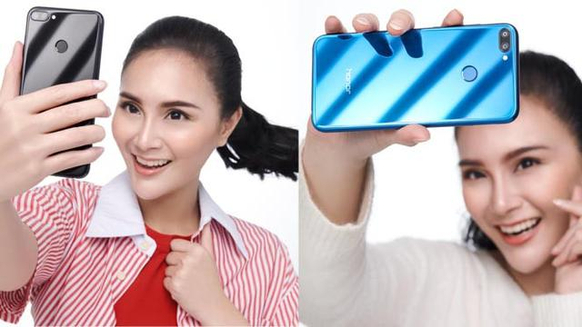 7-fitur-wajib-ponsel-untuk-pengguna-milenial