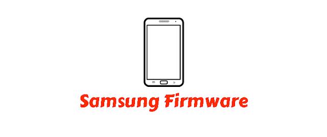 Samsung galaxy Tab 3 Lite SM-T110 Stock ROM (Firmware) Flash