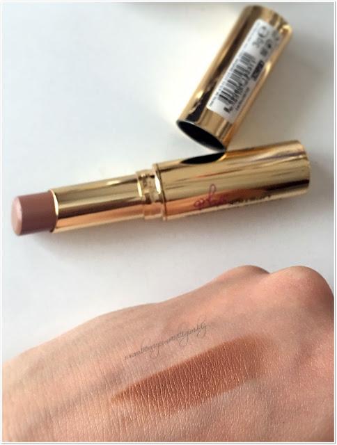 flormar-deluxe-cashmere-stylo-lipstick-ruj