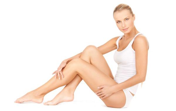 Tratamente pentru piele