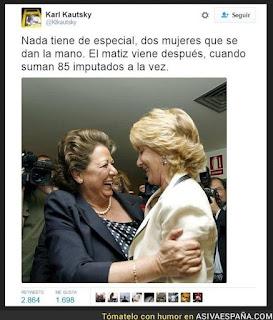 AVE_37682_el_suma_y_sigue_de_impu_tacion