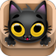 Kitty Jump Apk - Free Download Android Game